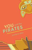 Cover for 'You and the Pirates'
