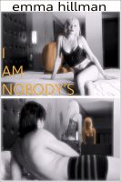 Cover for 'I Am Nobody's'