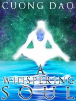 Cover for 'A Whispering Soul'