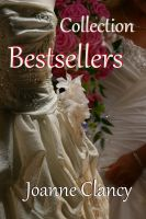 Cover for 'Bestsellers Collection'
