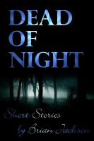 Cover for 'Dead of Night'