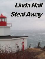 Cover for 'Steal Away'