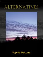 Cover for 'Alternatives'