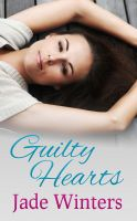Jade Winters - Guilty Hearts