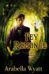 Fey Romance by Arabella Wyatt