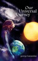 Cover for 'Our Universal Journey'