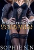 Impregnation And Interracial Collection by Sophie Sin