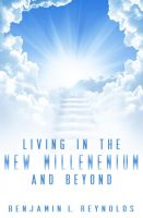 Cover for 'Living in the New Millennium and Beyond'