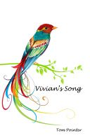 Cover for 'Vivian's Song'