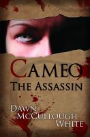 Cover for 'Cameo the Assassin'