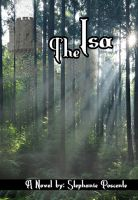 Cover for 'The Isa'