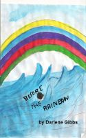 Cover for 'Before the Rainbow'