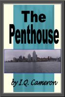 Cover for 'The Penthouse'