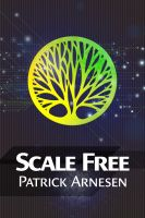 Scale Free cover