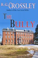 Cover for 'The Bully'