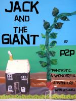 Jack And The Giant cover