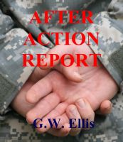 Cover for 'After Action Report'
