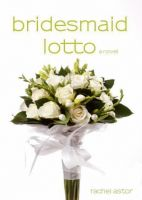 Cover for 'Bridesmaid Lotto'