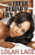 The Truth Behind The Lies by Lolah Lace