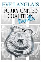 Cover for 'Furry United Coalition Bundle (3-in-1)'