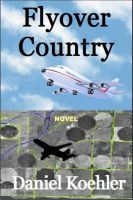 Cover for 'Flyover Country'