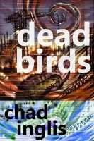Cover for 'Dead Birds'