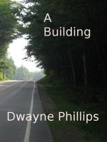 Cover for 'A Building'