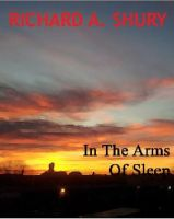 Cover for 'In The Arms Of Sleep'