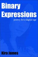 Cover for 'Binary Expressions'