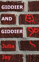 Cover for 'Giddier And Giddier'