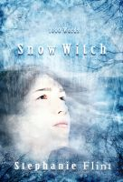 Cover for 'Snow Witch'
