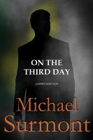 Cover for 'On the Third Day'