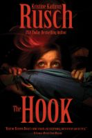Cover for 'The Hook'