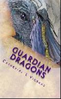 Cover for 'Guardian Dragons'