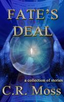 Cover for 'Fate's Deal'