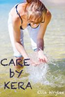Cover for 'Care by Kera'