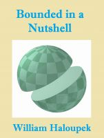 Cover for 'Bounded in a Nutshell'