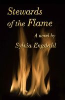 Stewards of the Flame cover