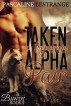 Taken By the Alpha Pair by Pascaline Lestrange
