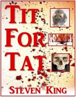 Cover for 'Tit For Tat'