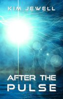 Cover for 'After the Pulse'
