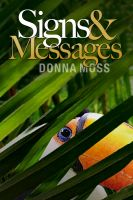 Cover for 'Signs & Messages'