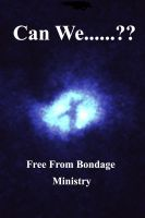 Cover for 'Can We.....??'