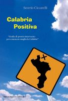 Cover for 'Calabria positiva'