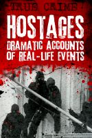 Cover for 'Hostages'