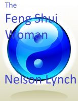 Cover for 'The Feng Shui Woman'