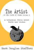 Cover for 'The Artist'