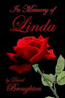 Cover for 'In memory of Linda'