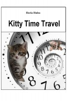 Kitty time travel
