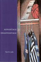 Cover for 'Advantage Disadvantage'
